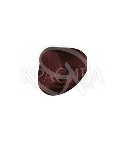 Стойкая крем-краска для волос 4.56 Махагон красный коричневый, 100 мл - 1