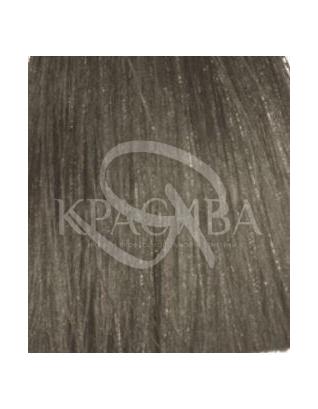 Keen Стійка крем-фарба для волосся 8.31 золотисто-попелястий блондин, 100 мл : Keen
