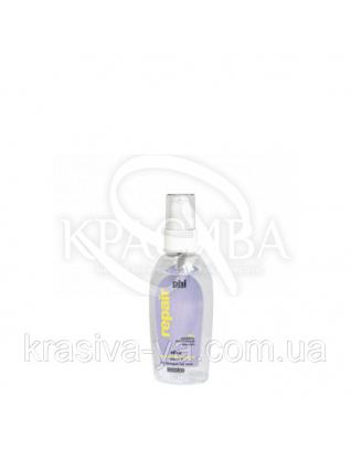 Subrino PHI Repair Elixir Эликсир для поврежденных кончиков волос, 70 мл : Лосьон для волос
