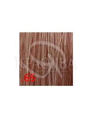 Cutrin Aurora Demi Color - Безаммиачная краска для волос .65 Морозная клубника, 60 мл :