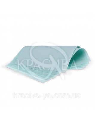 Колагенова маска з екстрактом Алое Віра, 5 шт :