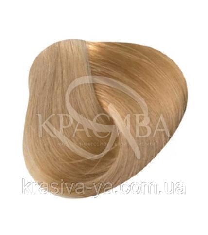 Стойкая крем-краска для волос 9 Очень светлый блондин, 100 мл - 1