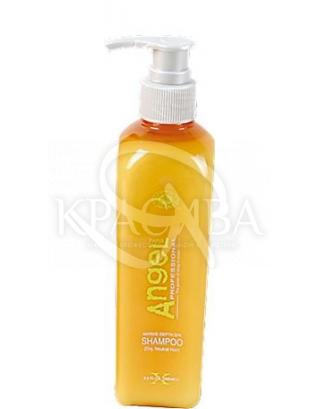 Шампунь для сухих и нормальных волос, 250мл : Angel Professional