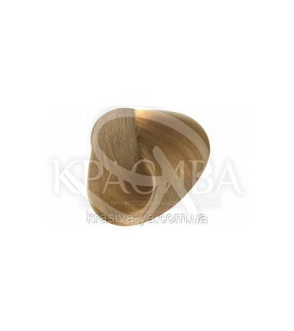 Стойкая крем-краска для волос 7.0 Интенсивный натуральный блондин, 100 мл - 1