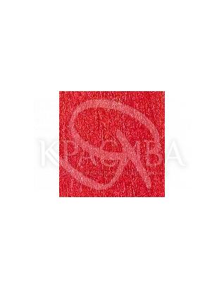 Color Flames Интенсивный гель-краска для волос (Красный), 300 мл : Оттеночные средства