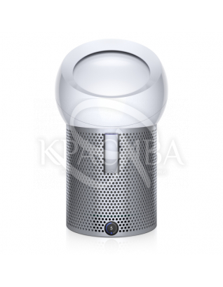 Настільний очищувач повітря Dyson BP01 : Dyson