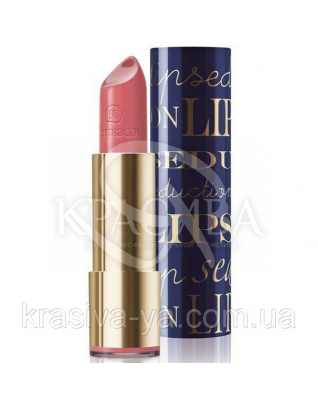 DC Make-up Lip Seduction Lipstick 03 Губная помада увлажняющая, 4.8 г : BB-крем