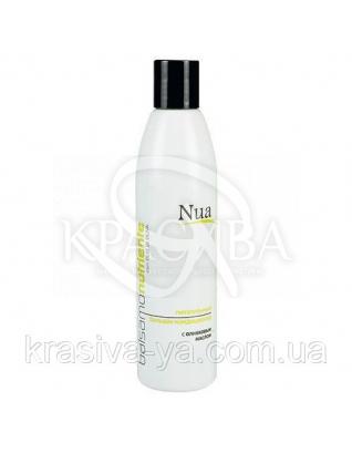 NUA Живильний бальзам-кондиціонер з оливковою олією, 250 мл : Косметика для волосся