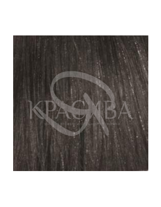 Keen Стійка крем-фарба для волосся 7.11 натуральний інтенсивний попелястий блондин, 100 мл : Keen