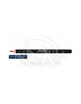 Косметичний олівець для очей Kajal 38 Denim, 1.1 м : Beyu