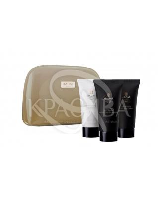 Увлажняющий набор для волос : Beauty-боксы для волос