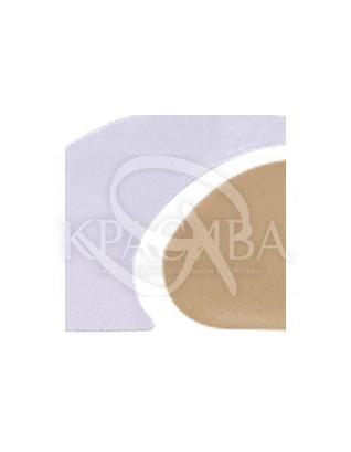 Karaja Консилер Cream Velvet 4 Lila Geel, 3.8 мл : Консилер для лица