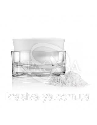Кристаллизированный порошок с вит.С, 50 мл : Антивозрастная косметика