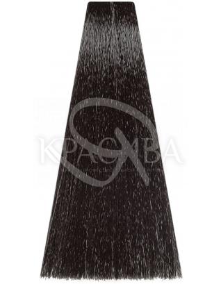 Barex Joc Color NEW - Крем фарба для волосся з мікропігментами 1.0 Чорний, 100 мл : Barex Italiana