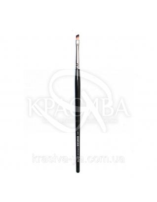 Vistudio Кисть для бровей / синтетика 146 : Кисти для макияжа