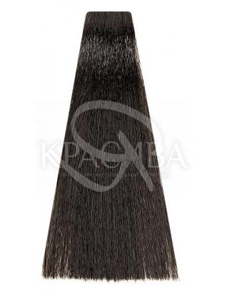 Barex Joc Color NEW - Крем фарба для волосся з мікропігментами 2.0 Дуже натуральний темний каштан, 100 мл : Barex Italiana