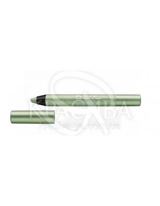 """Антибактериальный карандаш-корректор для лица """"Cover&Clear"""" 1 Correcting Green, 1.6 г : Корректор для лица"""