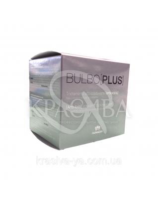 Лосьон против выпадения волос линия (Bulboplus Anti Loss Concentrated Ampoules), 10 * 7,5 мл : Farmagan