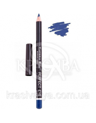 VS Perfect Eye Pencil Карандаш для глаз 34, 1.75 г : Декоративная косметика