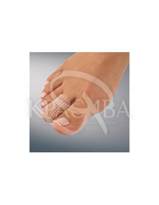 Поролоновый колпачок на палец закрытый : Ортопедические изделия