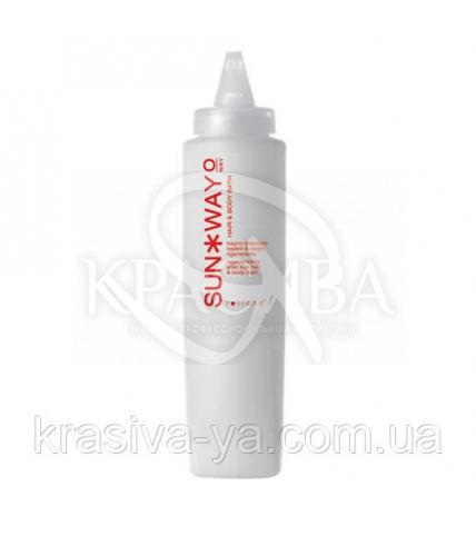 О. Вей Сан Шампунь для волос, 240 мл - 1