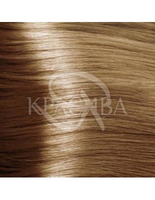 Keen Стійка крем-фарба для волосся 7.31 натуральний золотисто-попелястий блондин, 100 мл : Keen