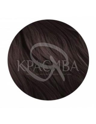 ING Крем - краска для волос 3 Темно-каштановый, 2 х 60 мл : Аммиачная краска