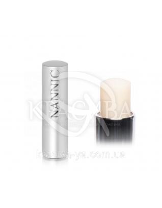 """3D Miracle Lips, Unisex 3D Гигиеническая помада """"Волшебные губы"""" бесцветная, 4.4 г : Nannic"""