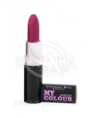VS My Colour Губная помада 342, 4 г : Декоративная косметика