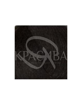 ING Крем - краска для волос 4.18 Шоколадный ледяной каштан, 2 х 60 мл : Аммиачная краска