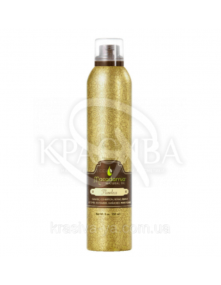 "Крем-мус ""Без Вади"", 270 мл : Macadamia Natural Oil"