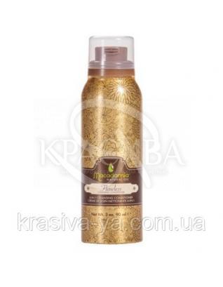 "Крем-мус ""Без Вади"", 90 мл : Macadamia Natural Oil"