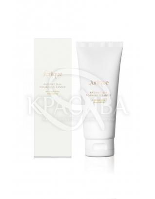 Очищающая пенка для всех типов кожи : Jurlique