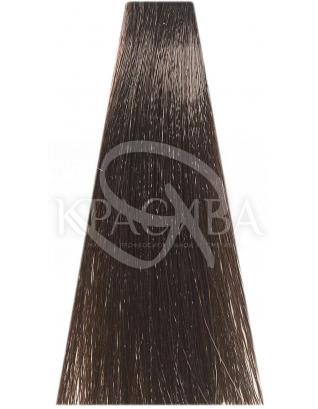Barex Permesse NEW - Крем-краска с микропигментами для волос 5.0 Светлый каштан натуральный, 100 мл : Barex Italiana