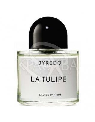 La Tulipe : Byredo