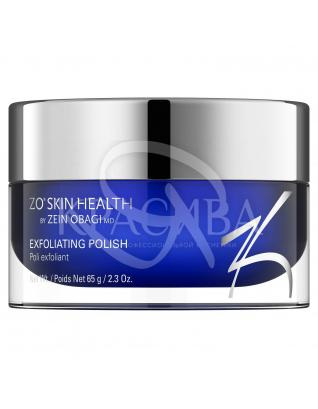 Скраб отшелушивающий для всех типов кожи лица : ZO Skin Health