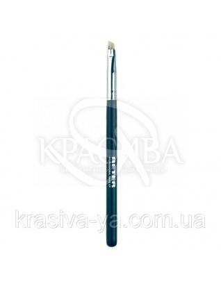 Beter Professional Кисть-щетка для бровей, ворс памми, 14 см : Кисти для макияжа